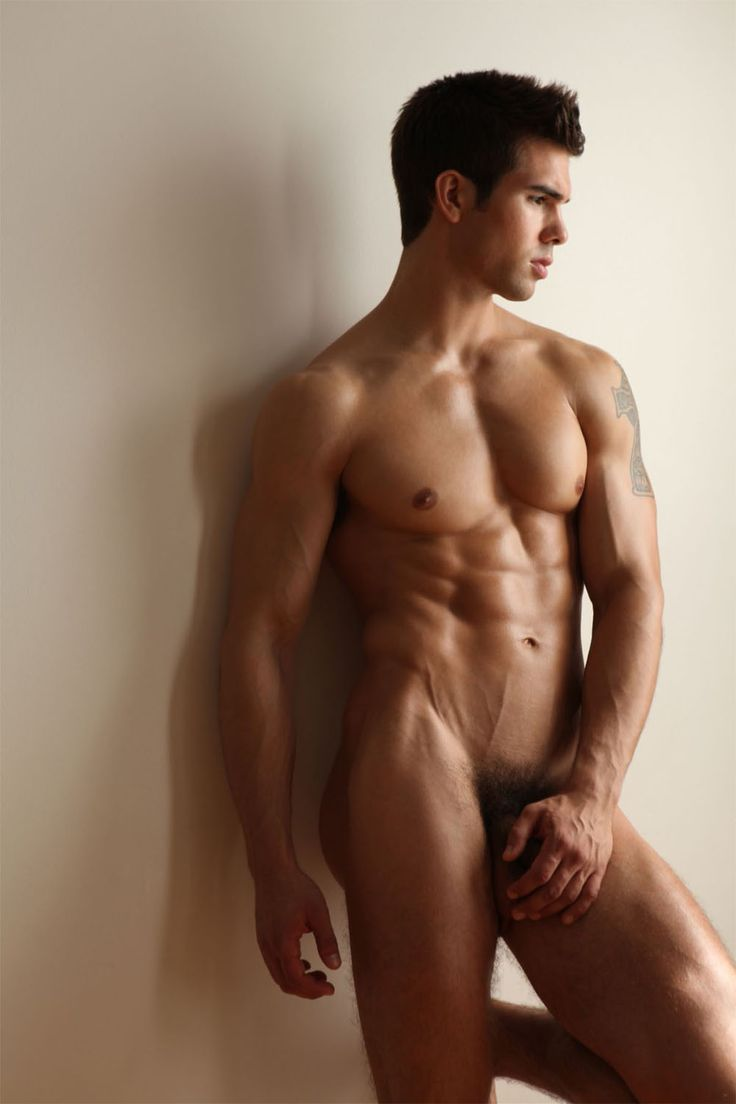 male-nude-guys