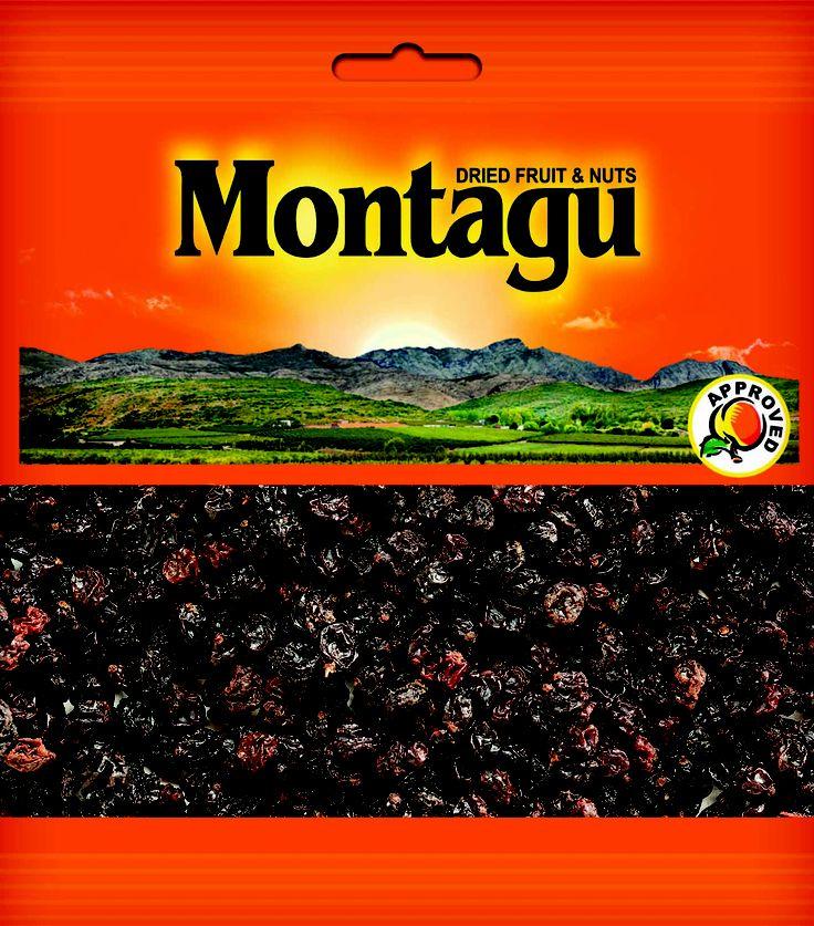 Montagu Dried Fruit - CURRANTS http://montagudriedfruit.co.za/mtc_stores.php