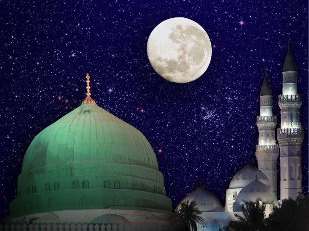 http://aboutislam.net/counseling/ask-the-scholar/fasting/maintain-fasting-habit-ramadan/?utm_term=&utm_content=buffercabac&utm_medium=social&utm_source=pinterest.com&utm_campaign=buffer  How many Sunnah fasts have you done since Ramadan ended?  If it's zero, don't worry.   Start now.