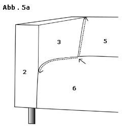sofa husse