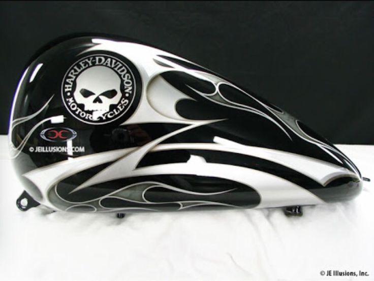 46 best bike images on pinterest | custom bikes, custom