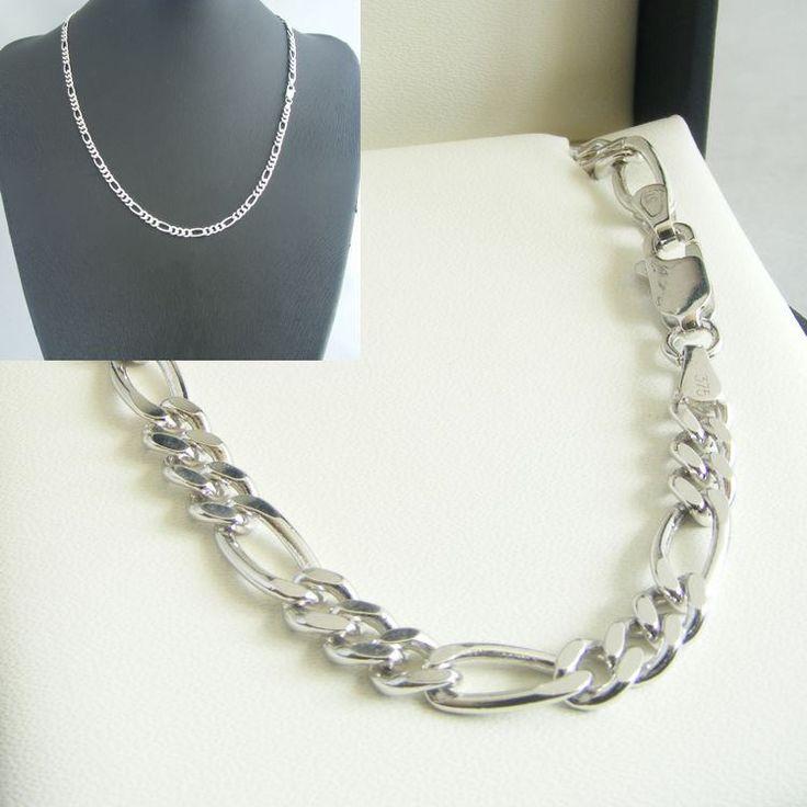 https://flic.kr/p/Le19FF   Buy Silver Necklaces online - Chain Me Up   Follow Us…