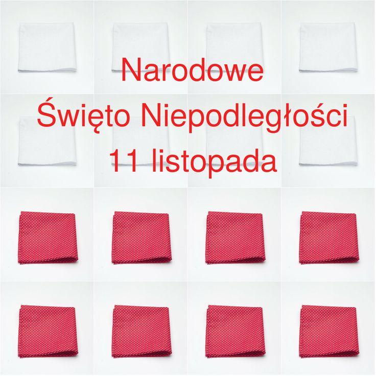 Pamiętamy i świętujemy #mypolska #dzienniepodległosci #polska #poland #11listopad #11listopada