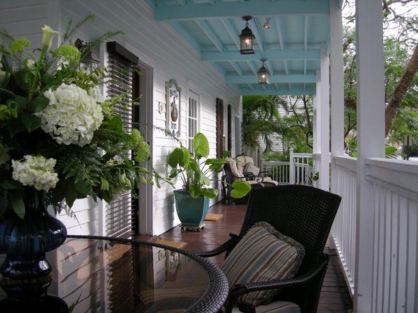 The 25+ best Key west style ideas on Pinterest Key west decor - key west style home decor