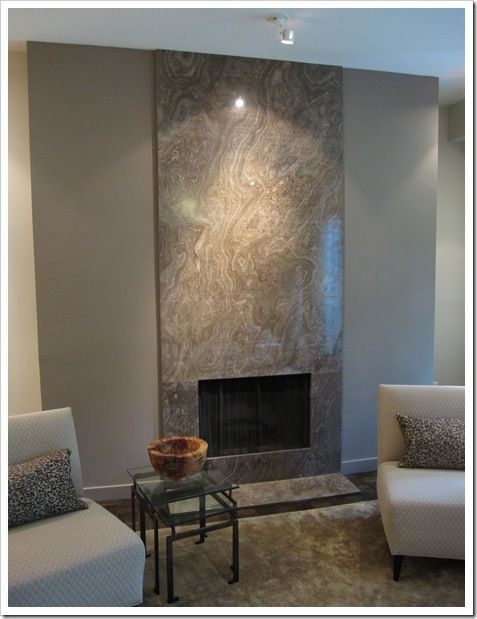 Unpublished Photos of a Designer Townhouse in Summerhill   Maria Killam