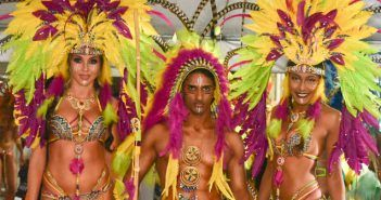 478 best come enjoy d carnivaleverywhere d world yuma 2017 band launch the origins malvernweather Gallery