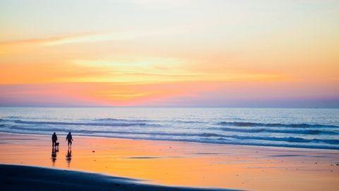 Go Gokarna Gone: Your 10 minute guide to the beach town - Nearfox