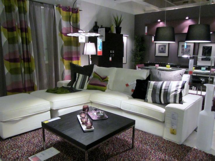 wohnideen wohnzimmer rustikal wohnzimmer rustikal modern exquisit ...