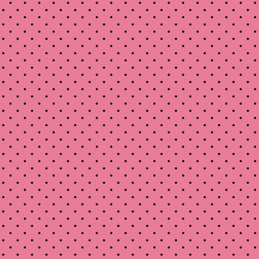 363 best Paper \ Backgrounds - Dots images on Pinterest - dot paper template