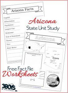 Best Free Homeschool Printables And Worksheets Images On