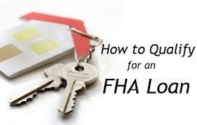 https://www.comparethetiger.com/mloan/mortgageloansreversemortgagesfinancemortgagesfhamortgages fha mortgage