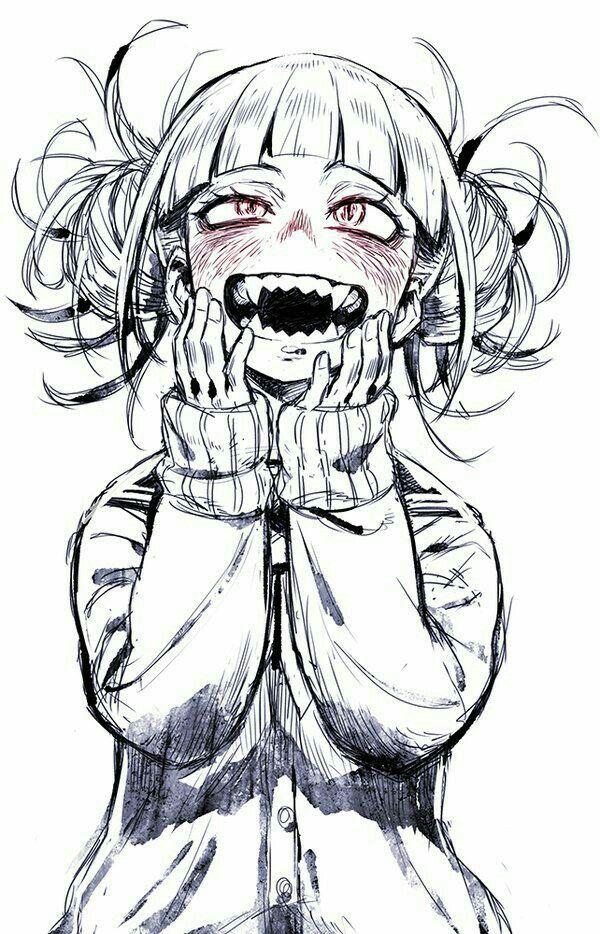 A minha loucura é a única coisa q ainda tenho na minha solidão...