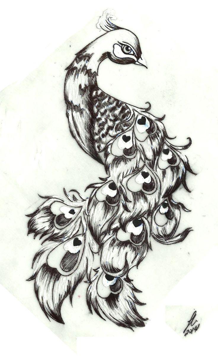 """!Birdie"", JulianaMateus'2014'February"