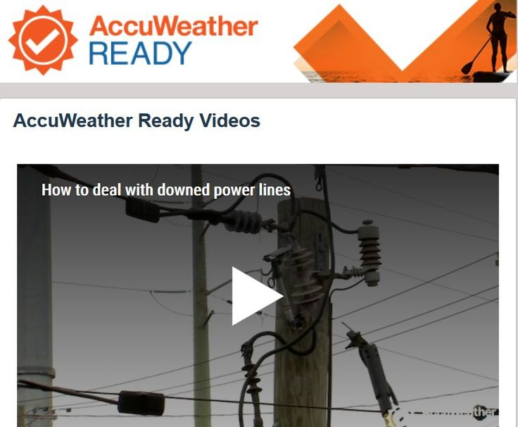 Getting the summer safety message out to communities across the country. This is the power of our WRN Ambassadors.  https://www.accuweather.com/en/press/66545879…pic.twitter.com/UXnTPfMuzS - https://blog.clairepeetz.com/getting-the-summer-safety-message-out-to-communities-across-the-country-this-is-the-power-of-our-wrn-ambassadors-httpswww-accuweather-comenpress66545879-pic-twitter-comuxntpfmu/