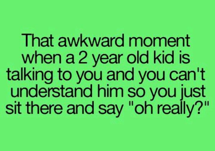 Hilarious Jokes 9 Year Olds