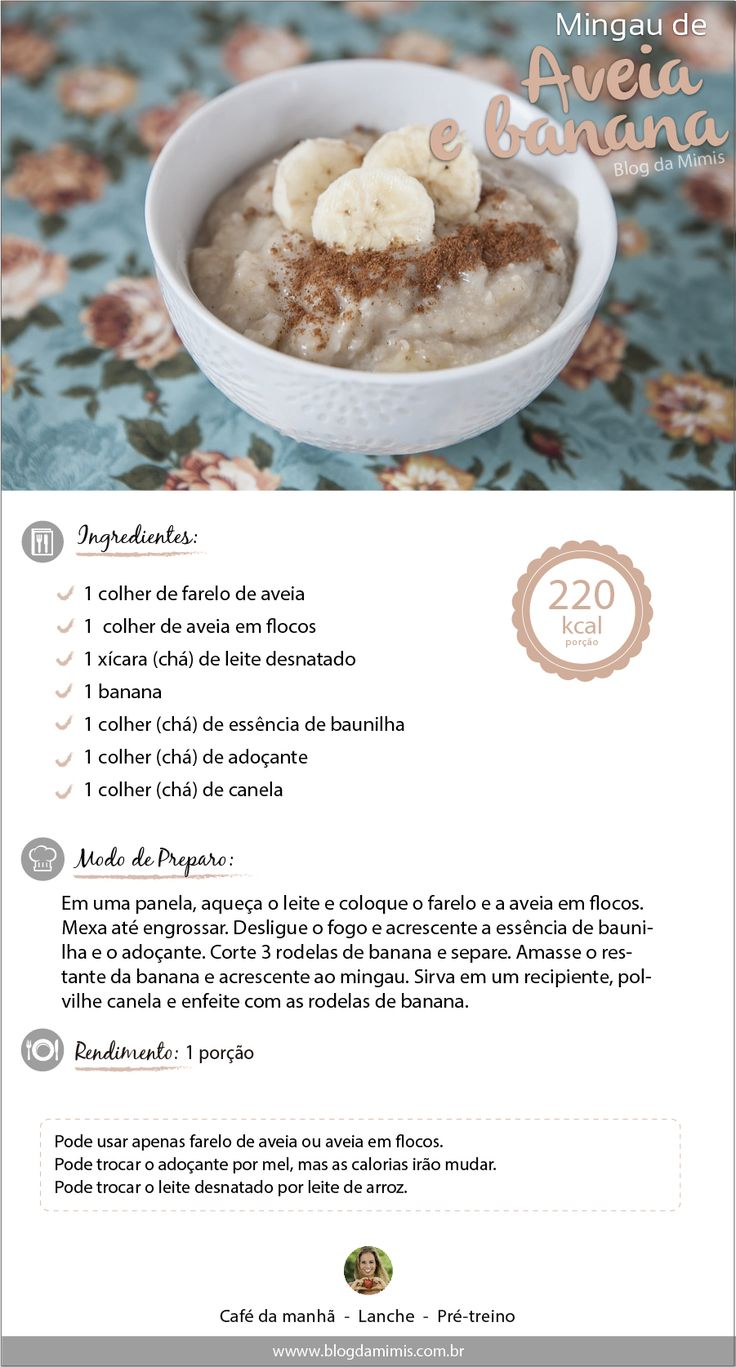 mingau-aveia-banana-blog-da-mimis-michelle-franzoni-01