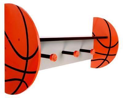http://www.truegether.com/-basketball-wall-shelf-with-pegs-orange-trend-lab/USER.8f4bff5f-f6bb-4a62-866f-ae161f40c0ca/listing.html