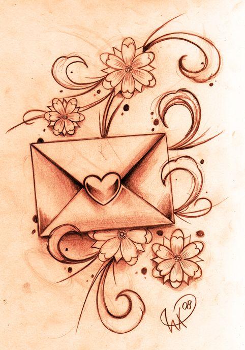new design E by *WillemXSM on deviantART