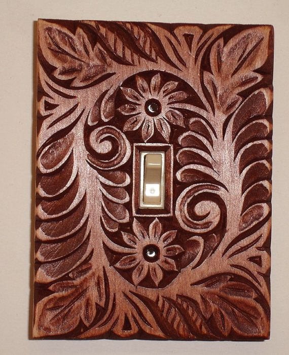 Best woodart images on pinterest carved wood