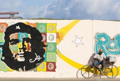 Avec Comptoir des Voyages découvrez nos voyages Cuba, autotours Cuba circuit cuba : Cuba siempre !. Demande de devis personnalisés.