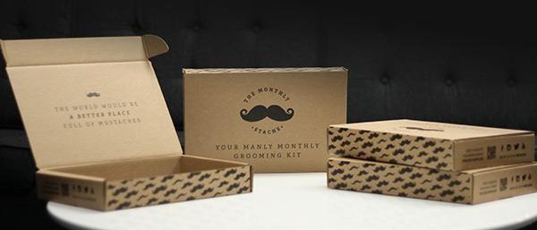 So You're Starting a Subscription Box Company - The Fantastapack Blog