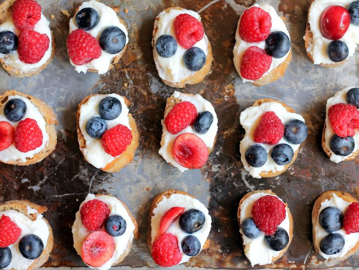231 best images about 4th of july food on pinterest red for 4th of july appetizers and desserts