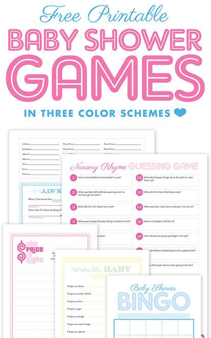 baby shower games printables mommy stuff pinterest