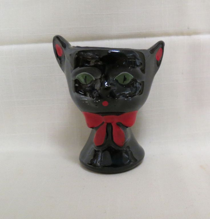 17 Best Images About Shafford Black Cats On Pinterest