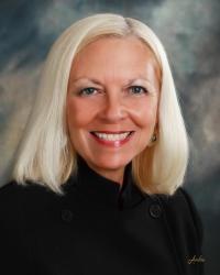 Pueblo Community College Fremont Campus names new dean Lana Carter - Canon City Daily Record