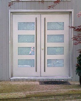 17 best images about doors on pinterest restaurant for 1200mm front door