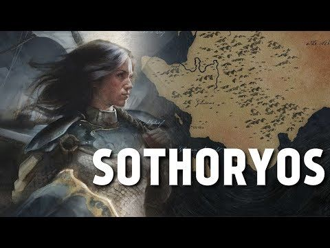 Sothoryos - Map Detailed (Game of Thrones) - YouTube | game of ... on youtube lost girl, youtube sherlock, youtube romanzo criminale, youtube power rangers lost galaxy, youtube adventures in wonderland, youtube primeval, youtube the vicar of dibley, youtube falling skies, youtube person of interest, youtube the nanny, youtube get smart, youtube seinfeld, youtube too close for comfort, youtube the cosby show, youtube top gear, youtube walking dead, youtube gilligan's island, youtube sons of anarchy, youtube tales from the crypt,