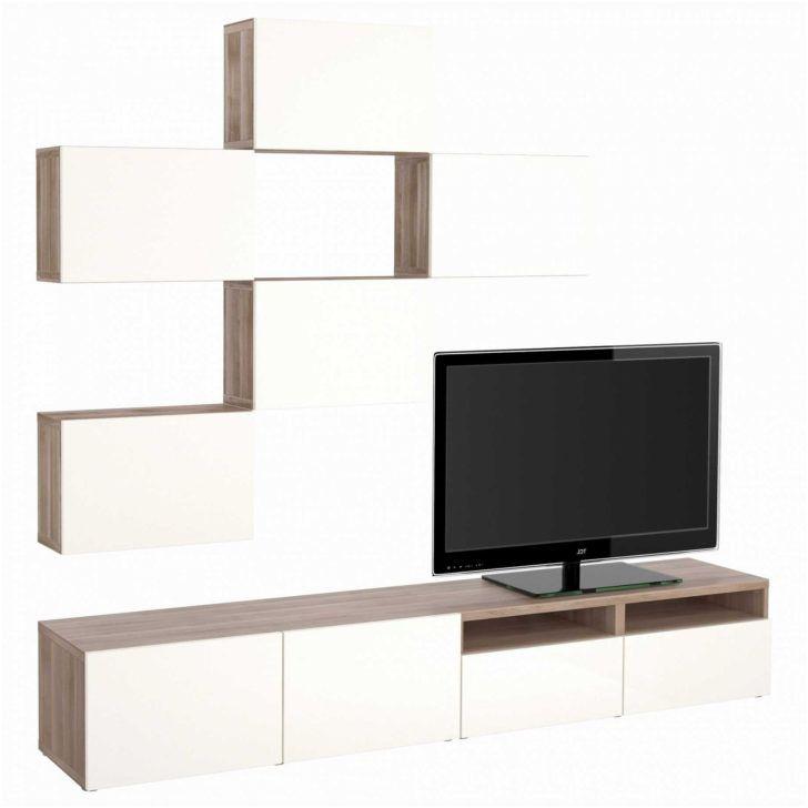 Interior Design Alinea Meuble Tv Beau Meuble Conforama Meuble Tele