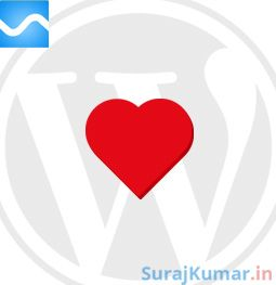 In this article, i will explain you that how we can create custom like script in wordpress with an easy example.