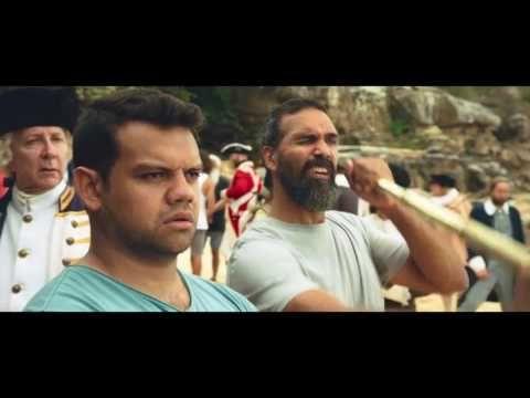 Australia Day lamb advertisement draws criticism from Indigenous groups - ABC News (Australian Broadcasting Corporation)