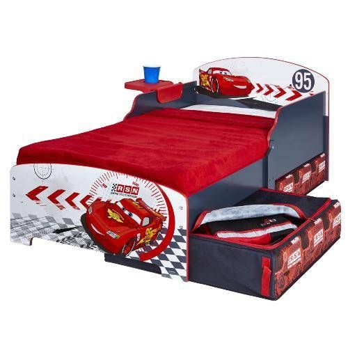 disney cars bedroom furniture. disney cars toddler bed instruction manual 20 best Faisca Mcqueen images on Pinterest  Disney