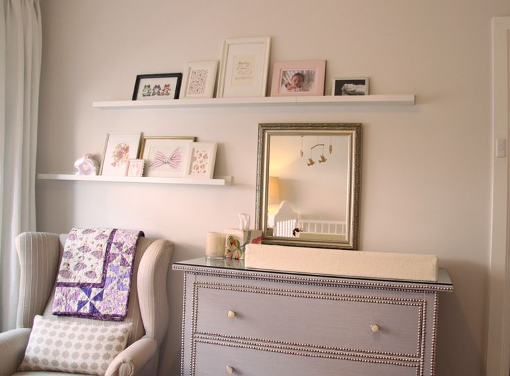 1000 images about storage ideas on pinterest for Ikea nursery hacks