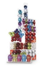 Shatter-Resistant Ornaments from Target $2.50 (50% Off)