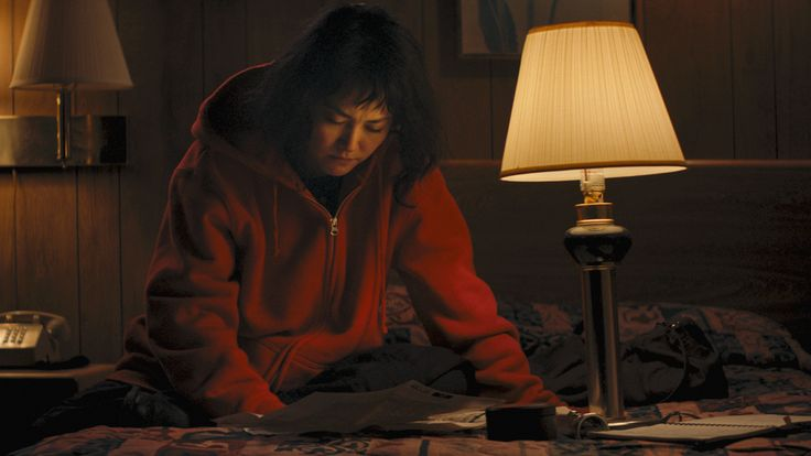 Sundance Review: Rinko Kikuchi Is Stunning As Alienated 'Fargo' Superfan In the Zellner Bros.' Strangely Transfixing 'Kumiko, the Treasure H...