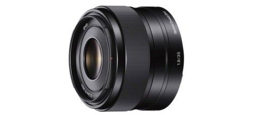 10 Best Sony E-Mount Lens to buy in 2016 Read Full  http://dslrbuzz.com/10-best-sony-e-mount-lenses-to-buy-review/