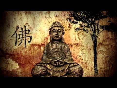 8 Hours Focus Meditation Music For Martial Arts And Relaxation