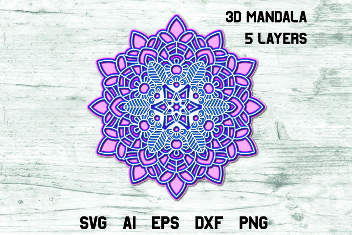 Download Pin On The Friendly Crafters Digitals