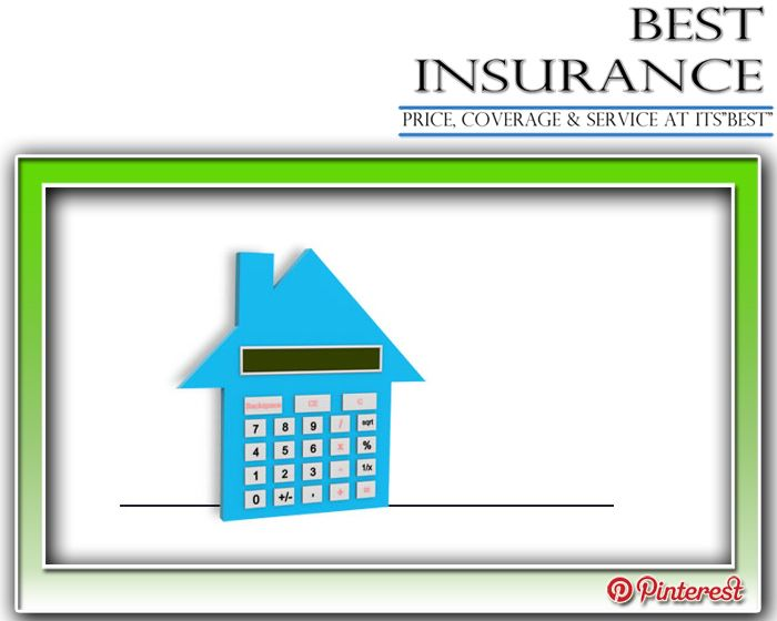 #HomeOwnersInsuranceFt.Lauderdale Renter's Insurance Quote
