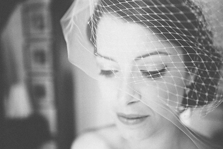 WEDDING I » Emilie White | London Wedding & Portrait Photographer