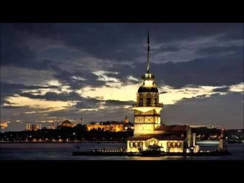 Elif türküsü