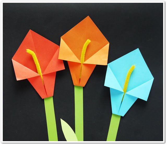 Flores Para Portadas De Trabajos En Word