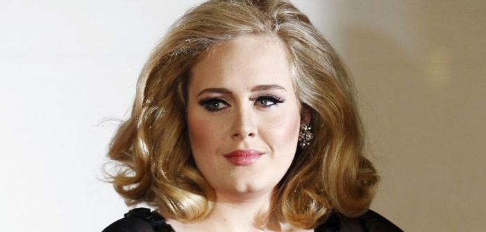 The Pre-Sale For Adele's 2016 Tour Tickets Did Not End Well For A Lot Of People