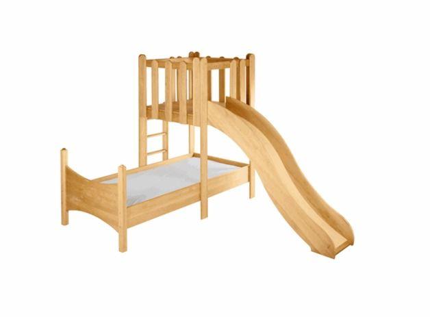 Kein Spielplatz in der Nähe? Holen Sie Ihrem Kind seinen eigenen Indoorspielplatz ins Haus. Lassen Sie Ihr Kind nach Herzenslust Klettern, Rutschen, Spielen und ganz nebenbei spielerisch seine...