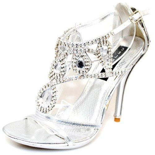 17 best images about heels on heels shoes and