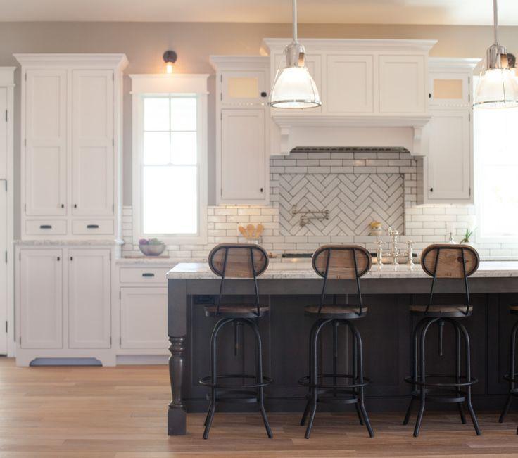 Kitchen Remodel Ventura: 125 Best Kitchen Images On Pinterest