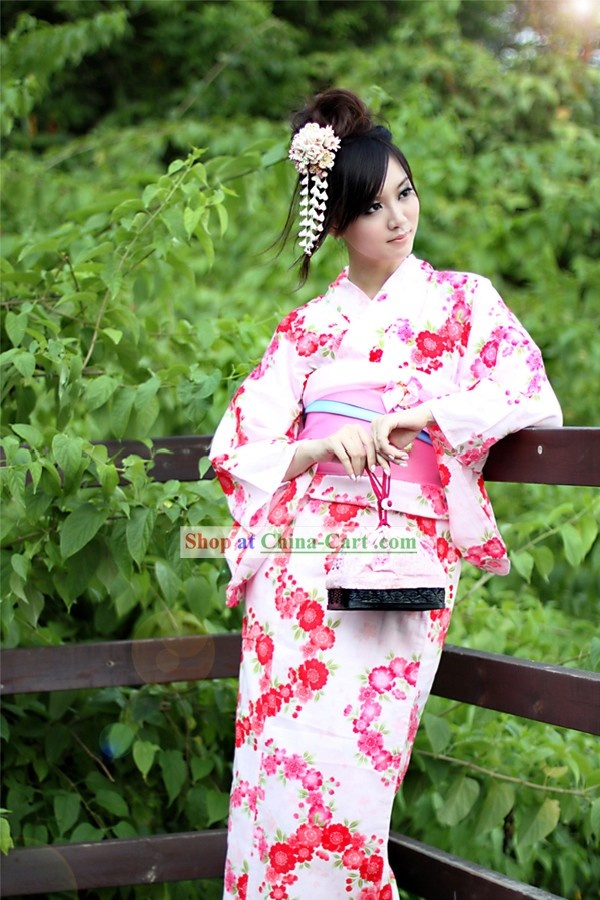 17 Best images about Japanese traditional clothing on ...